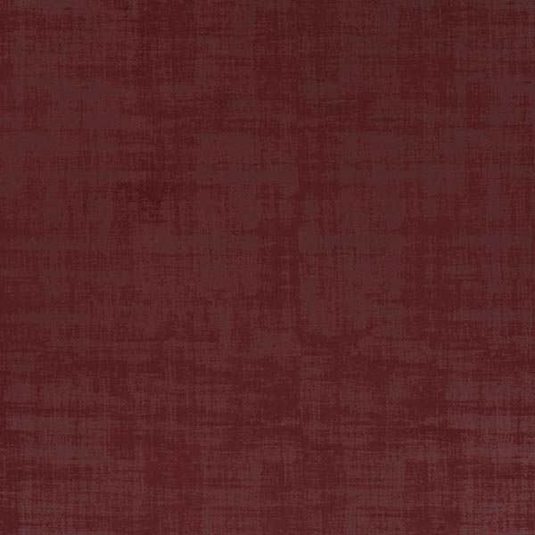 tissu d ameublement velours imagination rouge bordeaux tissus de marque. Black Bedroom Furniture Sets. Home Design Ideas