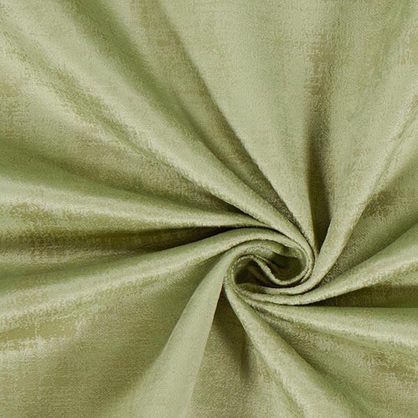 tissu d ameublement velours imagination olive clair tissus de marque. Black Bedroom Furniture Sets. Home Design Ideas