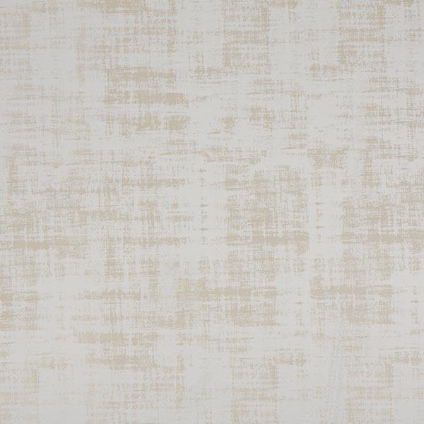 tissu d ameublement velours imagination argent tissus de marque. Black Bedroom Furniture Sets. Home Design Ideas