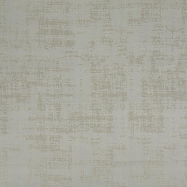 tissu d ameublement velours imagination gris tissus de marque. Black Bedroom Furniture Sets. Home Design Ideas