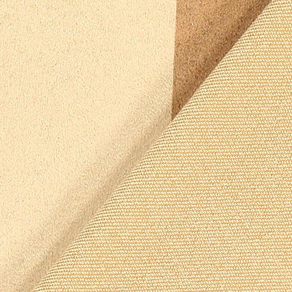 Tissu de d coration peau de p che julia autres tissus d 39 ameublement - Tissu peau de peche ...