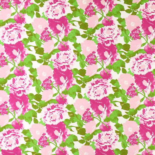 Tissu de pantalon et jupe fleurs artificielles 2 nouveau for Fleurs artificielles tissu