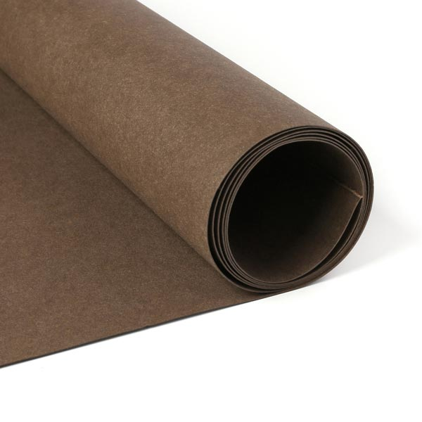 Snappap papier aspect cuir 3 similicuir for Papier peint aspect cuir
