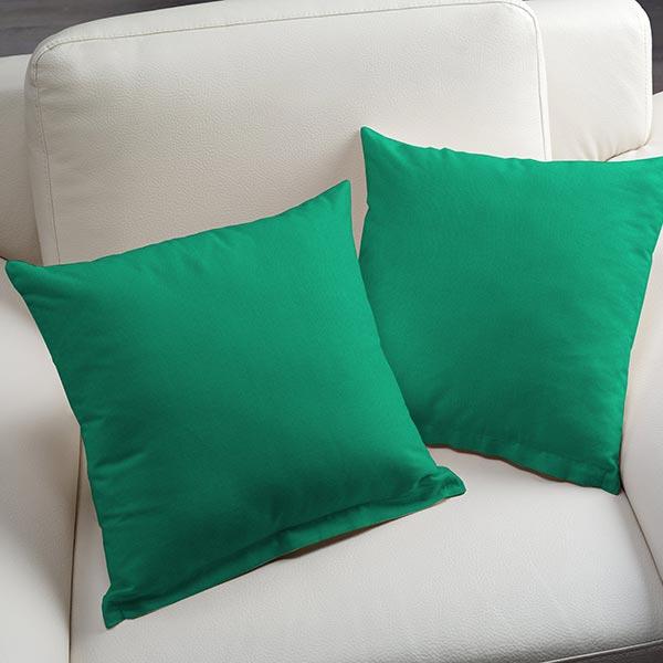 Tela para exteriores toldo verde lonas de toldo for Recambios de telas para toldos