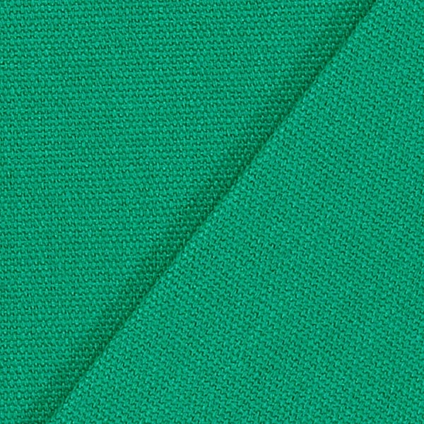 tissu d ext rieur stores toldo vert tissus pour stores. Black Bedroom Furniture Sets. Home Design Ideas