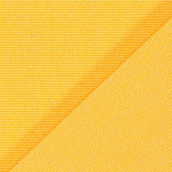 Tessuto da esterni tende da sole toldo giallo tessuti - Tessuti tende da sole per esterni ...