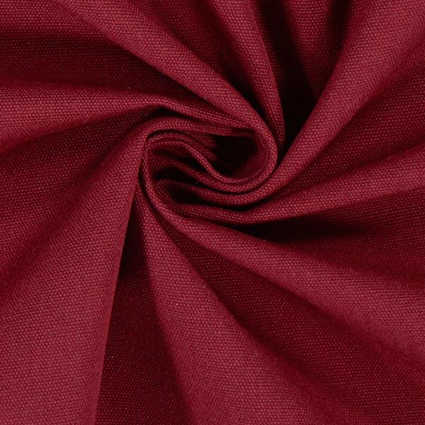 tissu d ext rieur stores toldo rouge bordeaux tissus pour stores. Black Bedroom Furniture Sets. Home Design Ideas