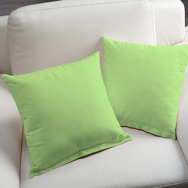 Tessuto da esterni tende da sole toldo verde chiaro - Tessuti tende da sole per esterni ...