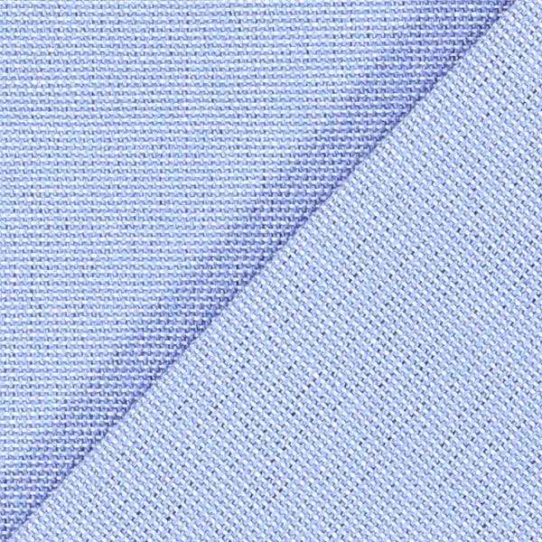 Tela para exteriores toldo azul claro lonas de toldo - Telas para exterior ...