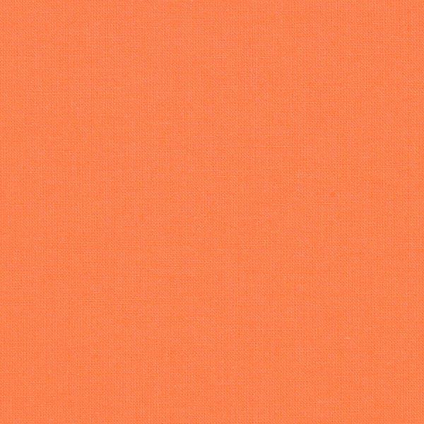 Classic Cotton - orange