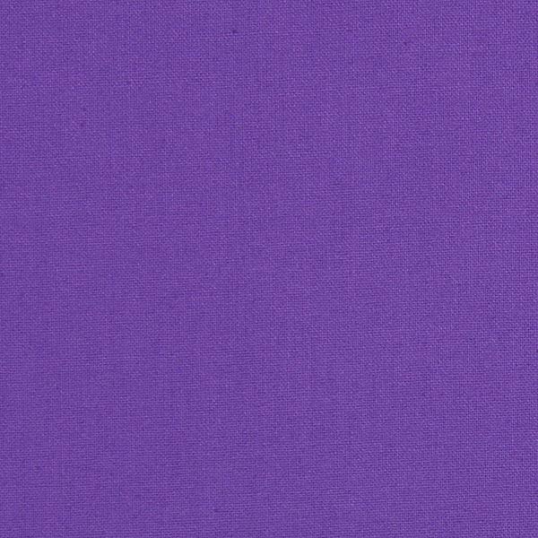 Classic Cotton - violett