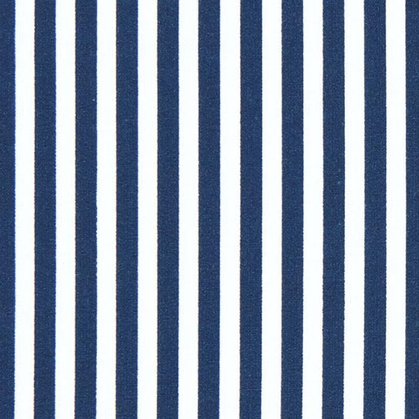 Classic Stripes - marineblau - Muster