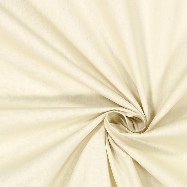 Tula Bio-Baumwolle – beige – GOTS zertifiziert -