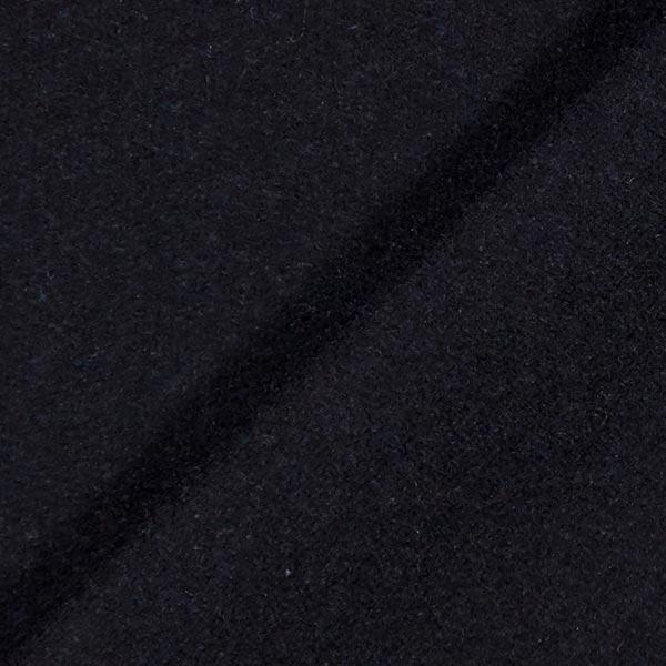 marble lake drap de laine nice to coat you 3 jersey coton. Black Bedroom Furniture Sets. Home Design Ideas