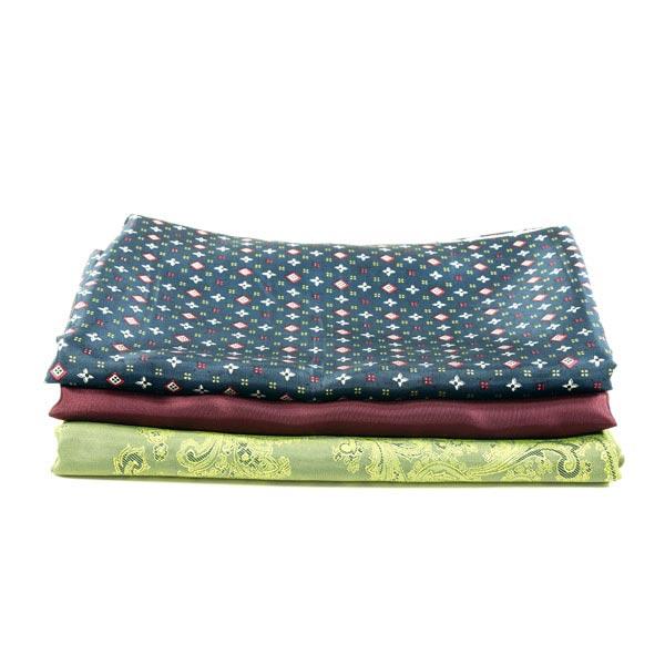 Handbag Lining Material : Lucky bag lining material discount fabric