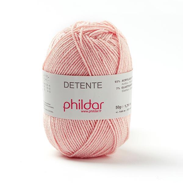Phil Detente, 50 g | Phildar (poudre) - Phil Détente- telas.es