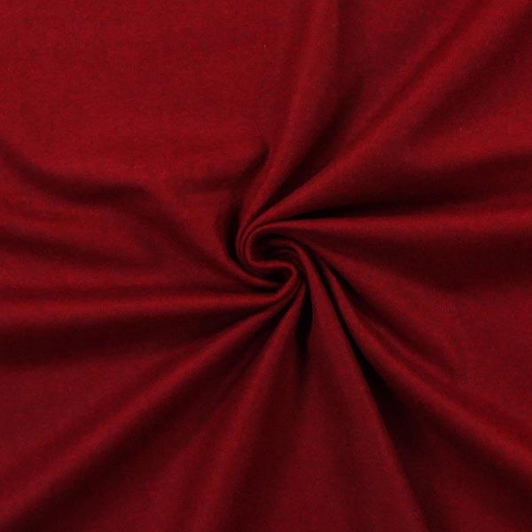 Wool mix ede 2 telas de cortina t rmicas - Tela termica para cortinas ...