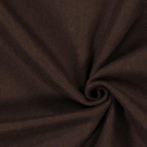 Wool mix ede 9 telas de cortina t rmicas - Tela termica para cortinas ...
