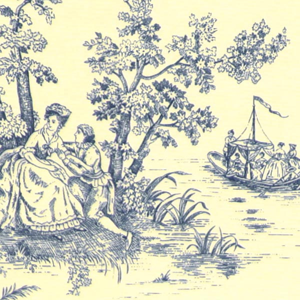 toile de jouy 1 toile de jouyfavorable buying at our shop