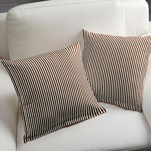 toile de jouy rayures 4 tissus pour rideaux. Black Bedroom Furniture Sets. Home Design Ideas