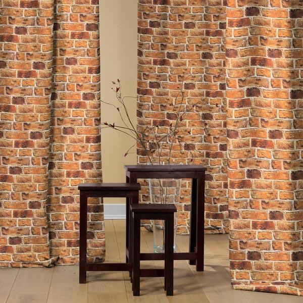 tessuto arredo muro di pietra tessuti per cuscini