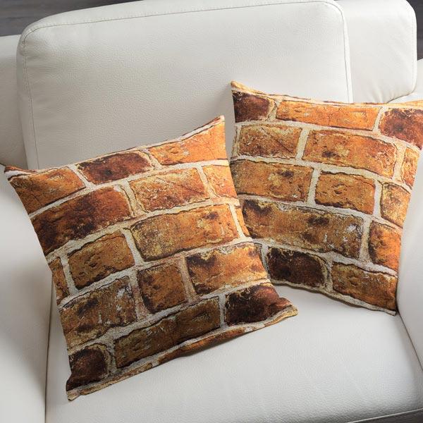 tissu de d coration mur de pierres tissus pour rideaux. Black Bedroom Furniture Sets. Home Design Ideas