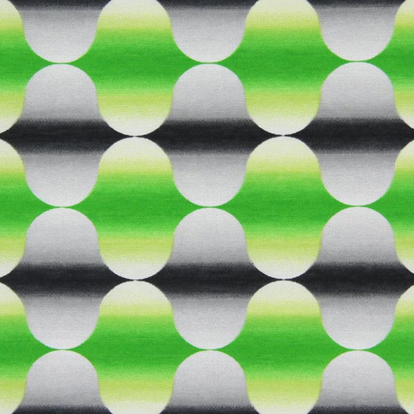 Retro Art 4 - Muster
