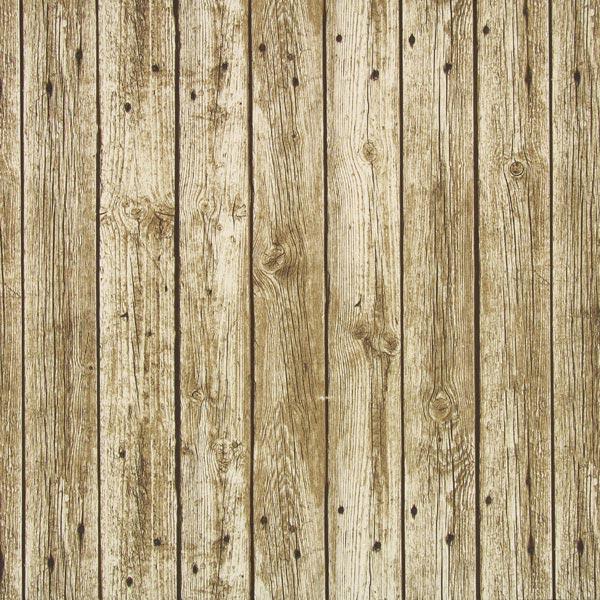 Dekostoff Holzbretter Dekostoffe Stoffede