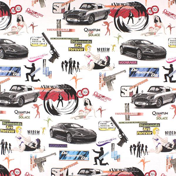 Jacquard James Bond Discount Decorator Fabricsfavorable