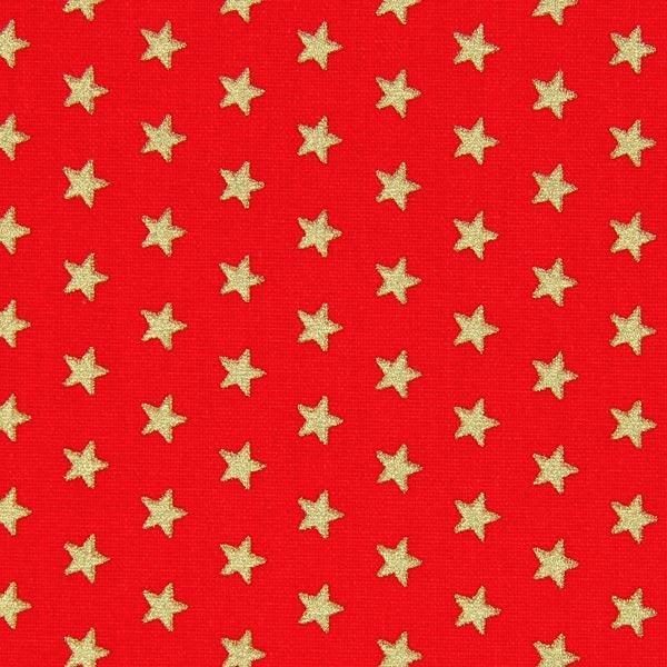 half panama xmas star 1 christmas fabricsfavorable buying at our