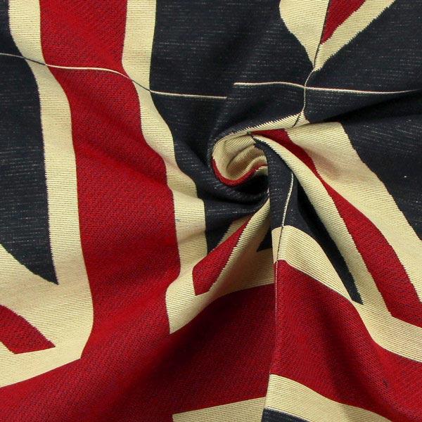 ... vlag het rapport geeft de maat van een vlag let alstublieft op dat