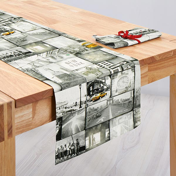 halvpanama byer new york gr panama. Black Bedroom Furniture Sets. Home Design Ideas