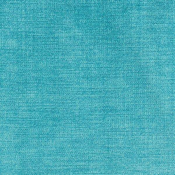 tela de tapicer a chenilla capri turquesa telas para muebles. Black Bedroom Furniture Sets. Home Design Ideas
