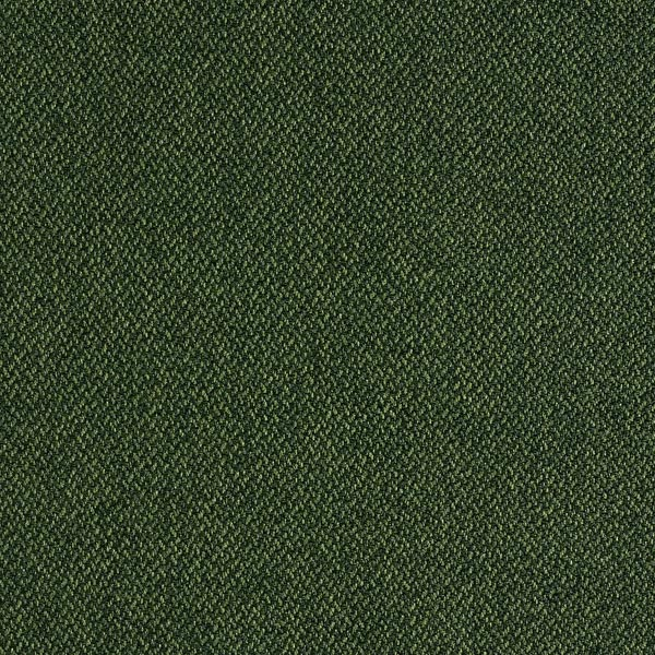 Como Upholstery Fabric Dark Green