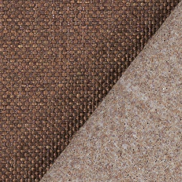 Tela de tapicer a gunar moca telas para muebles - Telas para tapiceria de muebles ...