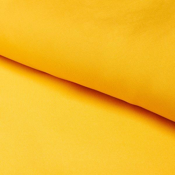 Tessuti Per Sedie A Sdraio.Tessuto Arredo Outdoor Sedia A Sdraio Uni 44 Cm Giallo Tessuti