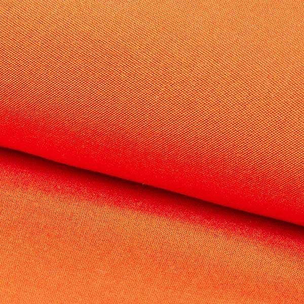 Tessuti Per Sedie A Sdraio.Tessuto Arredo Outdoor Sedia A Sdraio Uni 44 Cm Arancione