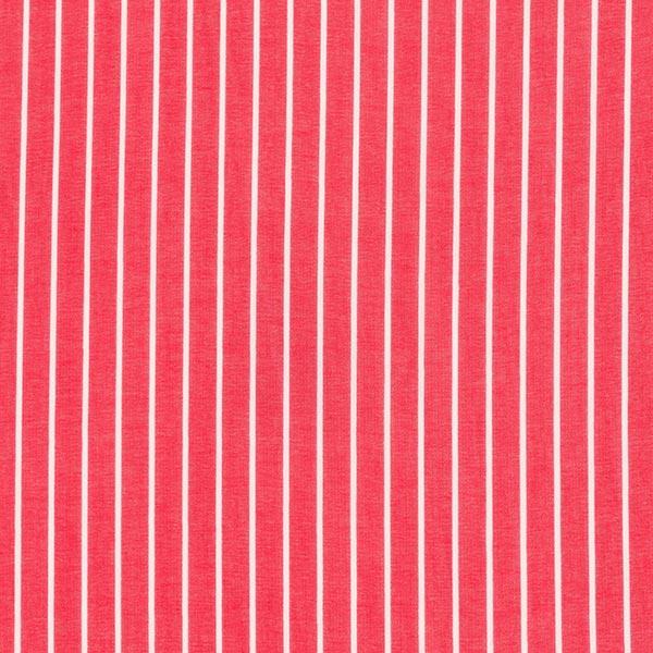 Chiffon Stoff Maritime Streifen – rot - Chiffon- stoffe.de fb6ad6965a