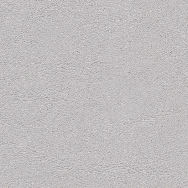 Nappaleder für Mercedes, alpaca - Muster
