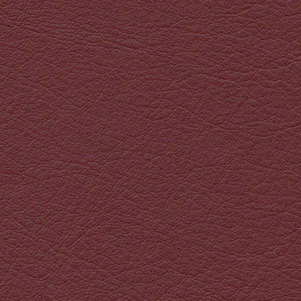 Cuir toronto bordeaux cuir d 39 ameublement - Ameublement bordeaux ...