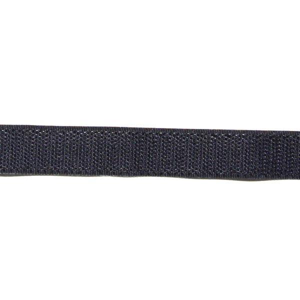 Kletthakenband 6