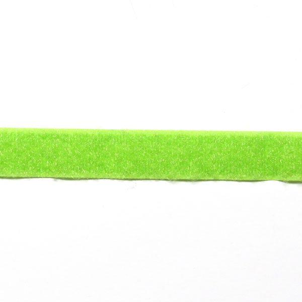 Klettflauschband 2