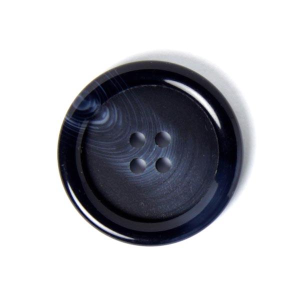 Kunststoffknopf, Geseke 68