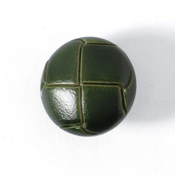 Kunststoffknopf, Rheda 36