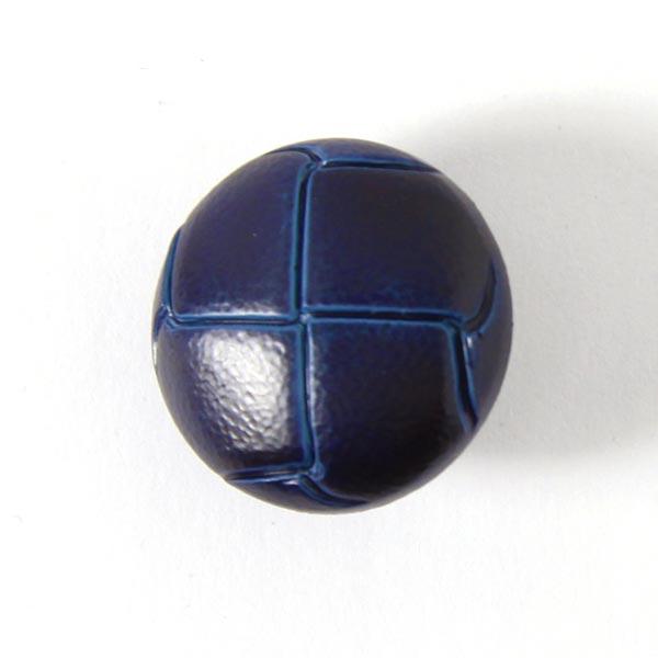 Kunststoffknopf, Rheda 68