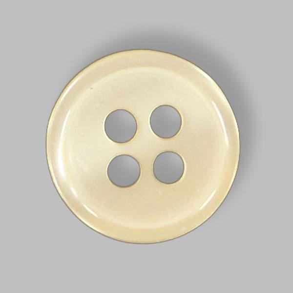 Kunststoffknopf Dalbke 2