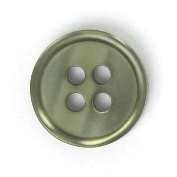 Kunststoffknopf Dalbke 7