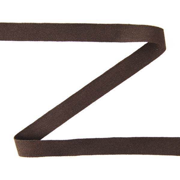 Baumwollband 2