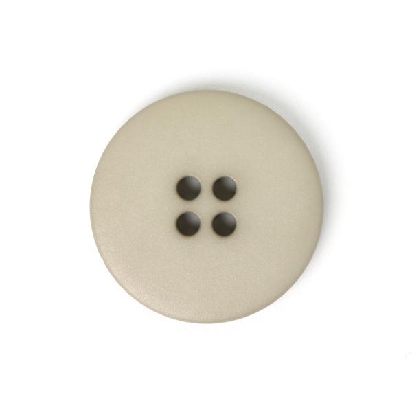 Kunststoffknopf Retzen 572