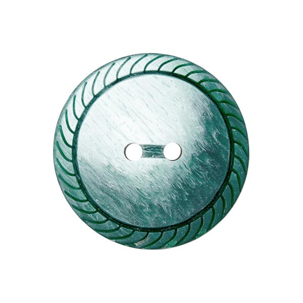 Kunststoffknopf Maritim 3